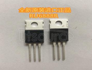 RU6888R