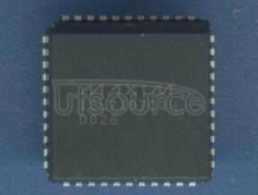 ICL7107CQH 3 Digit A/D Converter