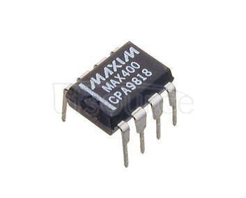 MAX400CPA