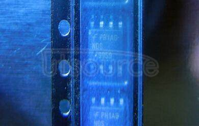 NDS9959 Dual N-Channel Enhancement Mode Field Effect Transistor(2.0A,50V,0.3Ω)N(2.0A, 50V,0.3Ω)