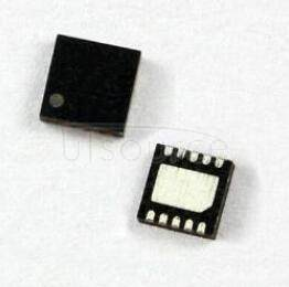 TPS40190DRCRG4
