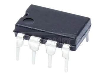TLP320-2