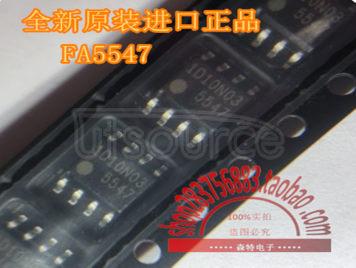 FA5547