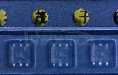 NJG1522KB2 SPDT Switch GaAs MMIC()