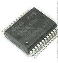 VND5050AK-E
