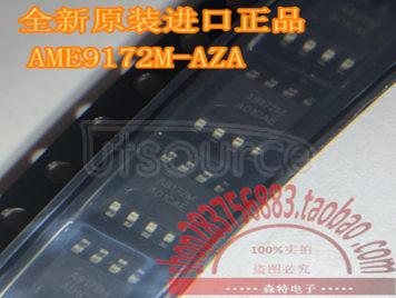AME9172M-AZA