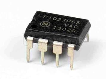 NCP1027P065G