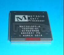 MXT3010EP-A