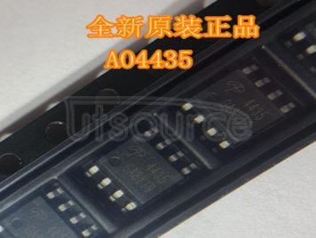 AO4435