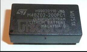 M48Z02-200PCI