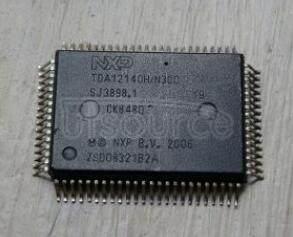 TDA12140H/N300