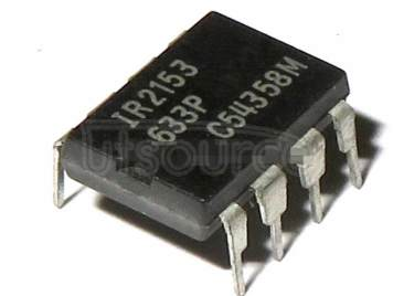 IR2153PBF