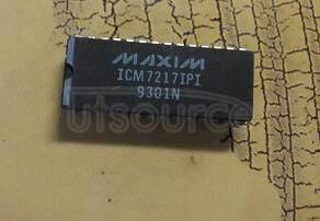 ICM7217IPI