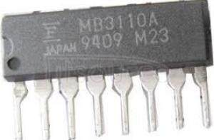 MB3110A