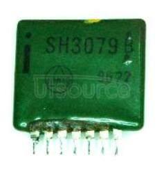 SH3079B