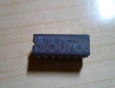 SHM-20C 100-250 mA 1500-10000 VOLTS 5 usec HIGH VOLTAGE RECTIFIER