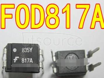 FOD817A