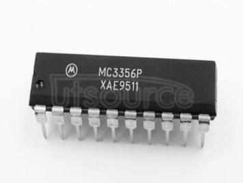 MC3356P