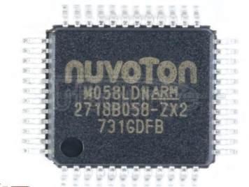 M058LDN