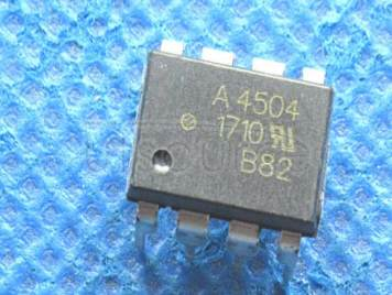 HCPL-4504