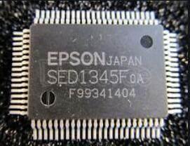 SED1345FOA