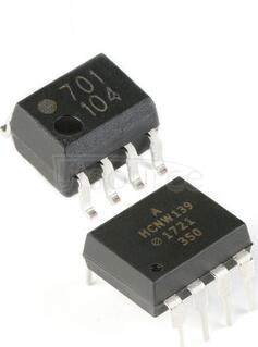 HCPL-0701-000E