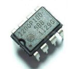 NCP1200P100