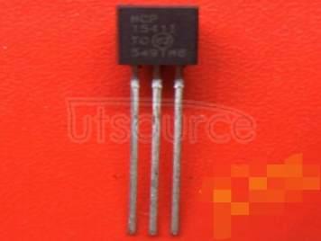 MCP1541-I/TO