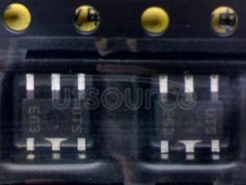 S-1172B18-U5T1G
