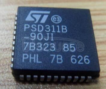 PSD311B-90JI