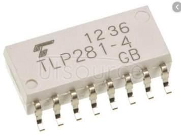 TLP281(F)