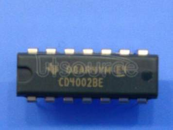 CD4002
