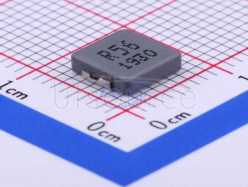 TAI-TECH TMPC0624H-R56MG-D