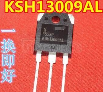 KSH13009AL
