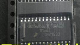 MC908JL3ECDWE