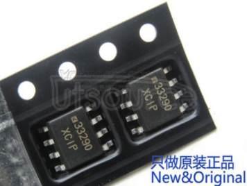 MC33290DR2