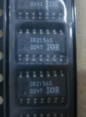 IR2156STRPBF