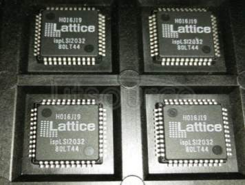 ISPLS12032-80LT44
