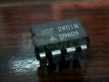 UCC2801N