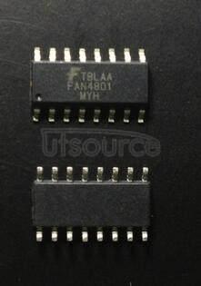 FAN4801