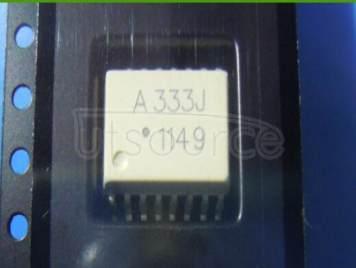 HCPL-333J-500E