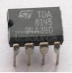 TDA8145