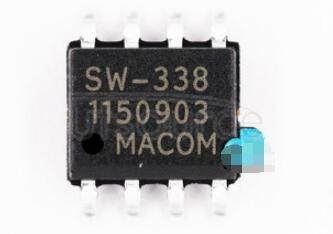 SW338 Interface IC
