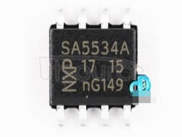 SA5534ADR2G