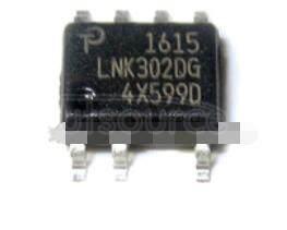 LNK302DG
