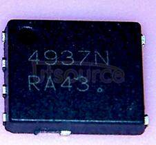 NTMFS4937NT1G