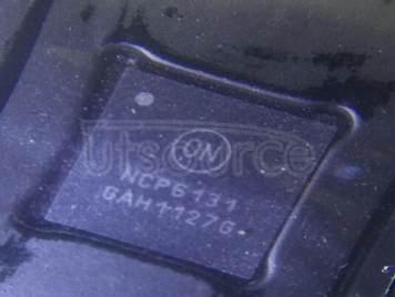 NCP6131MNR2G