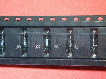 MK23-80-B-2