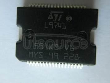 L9741