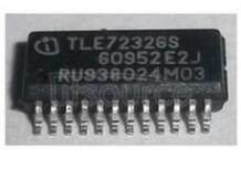 TLE7232GS